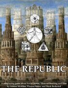 The Republic Early Access