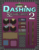 Chibbin Grove: Dashing Dashboards 2