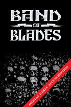 Band of Blades, Digital Edition Early Access