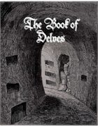 The Book Of Delves