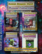 Instant Dungeon Crawl: Planar Collection [BUNDLE]