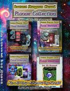 Instant Dungeon Crawl: Planar Collection [BUNDLE]