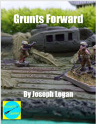 Grunts Forward