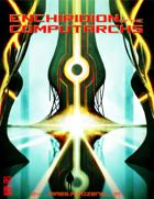 Enchiridion of the Computarchs