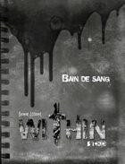 Within : Bain de Sang