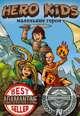 Hero Kids Catalog RUS - Каталог переводов Hero Kids