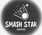 SmashStar Games