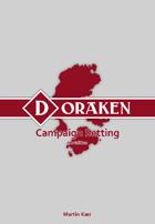 Doraken