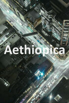 Aethiopica - Une aventure pour nanoChrome²