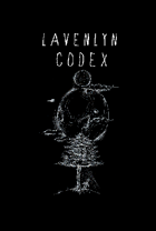 Lavenlyn Codex