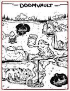 Doomvault Mega Map
