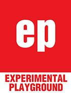 Experimental Playground