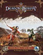 Dragon Heresy Introductory Set