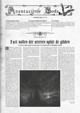 OdM 5 - Aventurijnse Bode 192