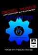 Diesel Punks: Atlantis