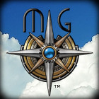 Mythic Gazetteer, LLC