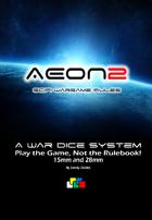 Aeon2
