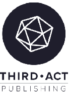 Third Act Publishing