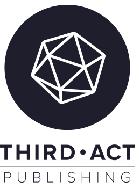 Third Act Publishing