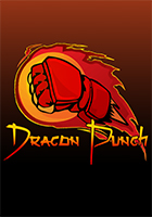 Dragon Punch Publishing