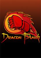 Dragon Punch Publishing