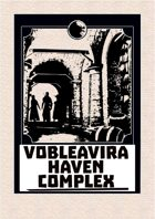 Vobleavira Haven Complex