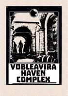 Vobleavira Haven Complex
