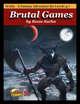 Brutal Games 5E