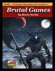 Brutal Games 1E/2E
