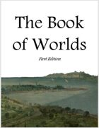 The Book of Worlds