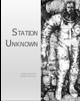 Station Unknown