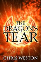The Dragon's Tear (The Way of Wolves, #1)