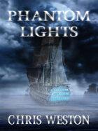 Phantom Lights (Wildstar Episodes, #6)