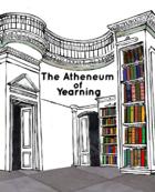 The Atheneum of Yearning