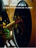 StarCluster 2 Guide to Advanced Aliens