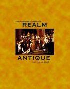 Realm - Antique