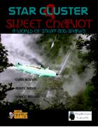 StarCluster 4 - Sweet Chariot