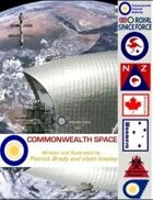 Commonwealth Space