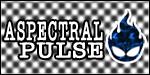 Aspectral Pulse