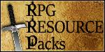Gaming Resources