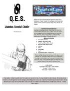 Newsletter # 2