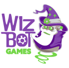WizBot Games