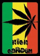 High Garden