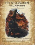 The Willowmere Vagabonds