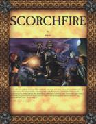 Scorchfire