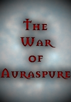 The War of Auraspure