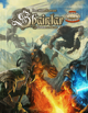 Shaintar: Legends Arise