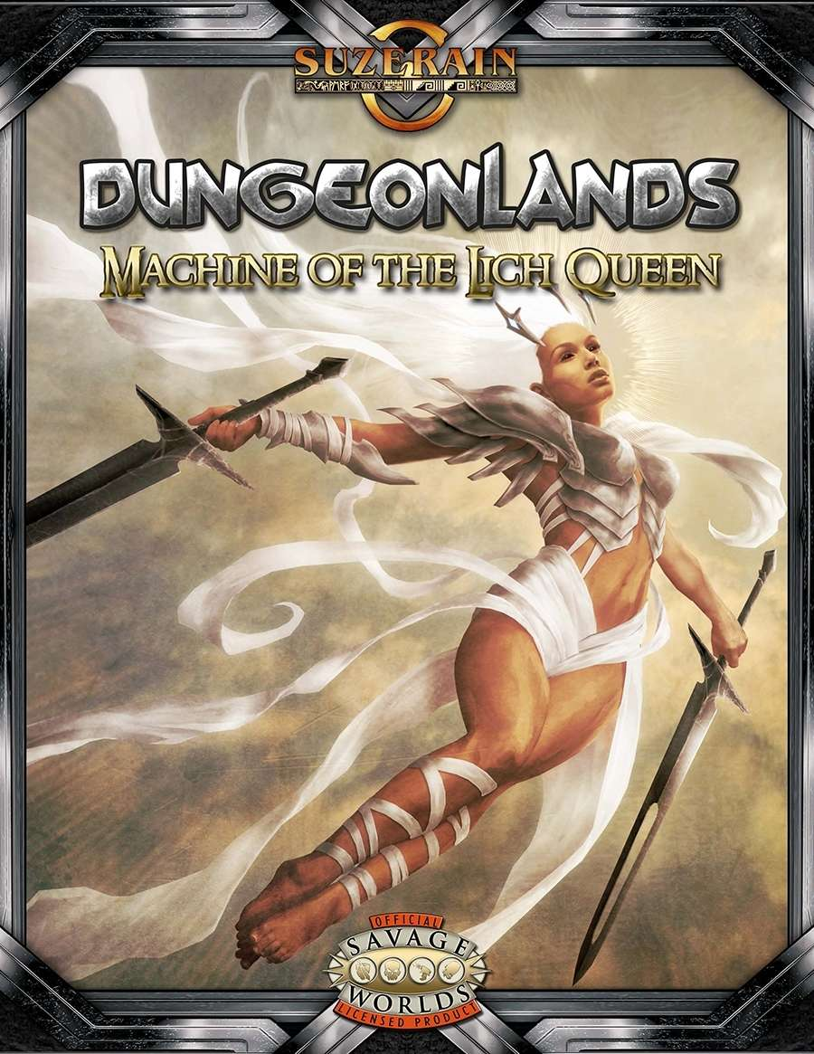 savage worlds fantasy companion pdf download