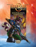 Wilderlands JumpStart