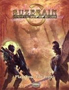 Savage Suzerain Play Now, For Free (PDF)